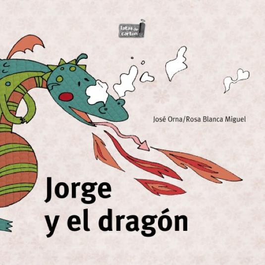 latas-de-carton-jorge-y-el-dragon