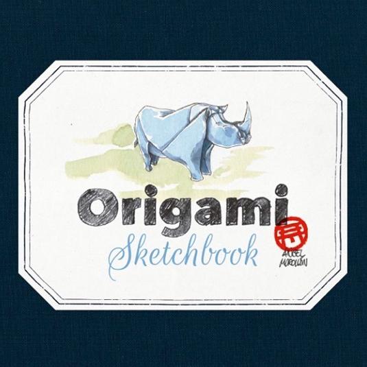 latas-de-carton-origami-sketchbook